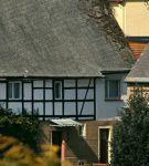 Hohnbach
